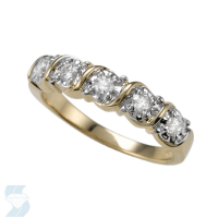 1952 0.26 Ctw Bridal Engagement Ring