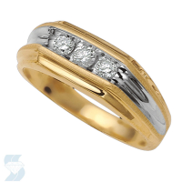 02607 0.24 Ctw Bridal Engagement Ring