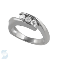 2860 0.30 Ctw Fashion Ring