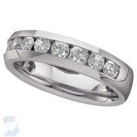 03070 0.80 Ctw Bridal Engagement Ring