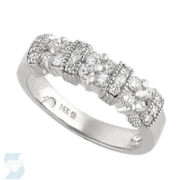 03204 0.47 Ctw Bridal Engagement Ring