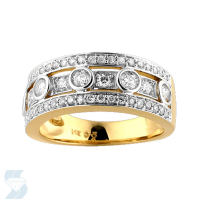 03259 0.73 Ctw Bridal Engagement Ring
