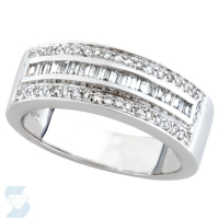 03518 0.49 Ctw Fashion Fashion Ring