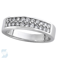 3522 0.47 Ctw Fashion Ring