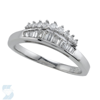 03550 0.31 Ctw Bridal Engagement Ring