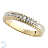 3769 0.10 Ctw Bridal Engagement Ring