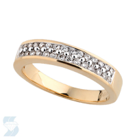 03814 0.32 Ctw Fashion Fashion Ring