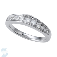 04021 0.37 Ctw Bridal Engagement Ring