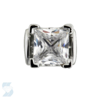 04034 0.33 Ctw Bridal Semi-mount
