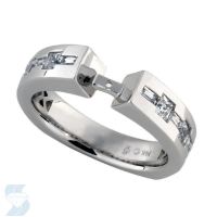 04173 1.03 Ctw Bridal Semi-mount