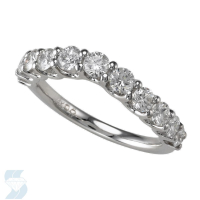 04294 1.08 Ctw Bridal Engagement Ring