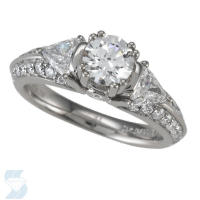 04322 1.82 Ctw Bridal Engagement Ring