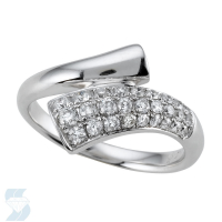 04369 0.50 Ctw Fashion Fashion Ring
