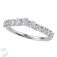 4424 0.80 Ctw Bridal Engagement Ring