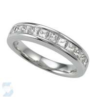 04476 1.10 Ctw Bridal Engagement Ring