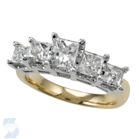 04478 2.08 Ctw Bridal Engagement Ring