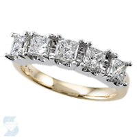 4493 1.25 Ctw Bridal Engagement Ring