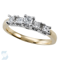 04494 0.60 Ctw Bridal Engagement Ring