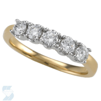 04499 0.50 Ctw Bridal Engagement Ring