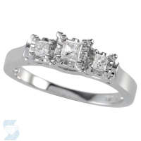 04629 0.25 Ctw Bridal Engagement Ring