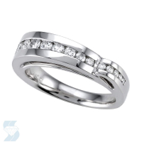 4672 0.50 Ctw Fashion Ring