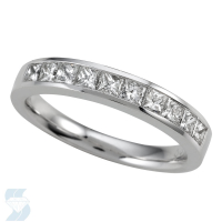 4760 0.80 Ctw Bridal Engagement Ring