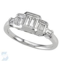 4830 0.48 Ctw Bridal Engagement Ring
