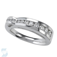 4845 0.50 Ctw Fashion Ring