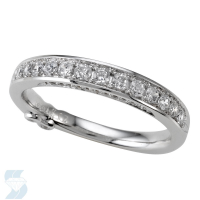 4901 0.40 Ctw Bridal Engagement Ring