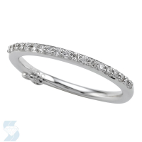 4903 0.19 Ctw Bridal Engagement Ring