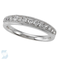 4908 0.36 Ctw Bridal Engagement Ring