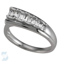 04917 0.29 Ctw Fashion Fashion Ring