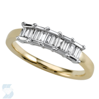 04919 0.32 Ctw Bridal Engagement Ring