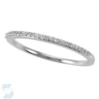4930 0.08 Ctw Bridal Band
