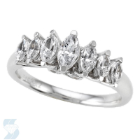 04931 0.97 Ctw Bridal Engagement Ring