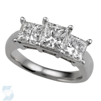 04942 2.50 Ctw Bridal Engagement Ring