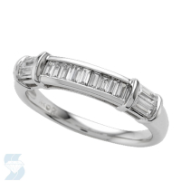 04947 0.54 Ctw Bridal Engagement Ring