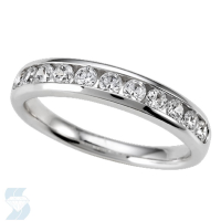 04949 0.56 Ctw Bridal Engagement Ring