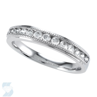 05070 0.36 Ctw Bridal Engagement Ring
