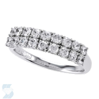 5072 0.96 Ctw Bridal Band