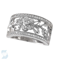 05145 0.37 Ctw Fashion Fashion Ring