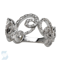 05267 0.23 Ctw Fashion Fashion Ring