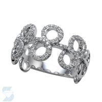 05269 0.30 Ctw Fashion Fashion Ring
