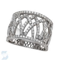 05288 0.71 Ctw Fashion Fashion Ring