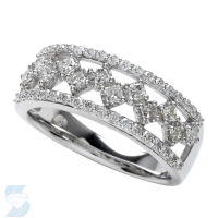 05366 0.68 Ctw Fashion Fashion Ring