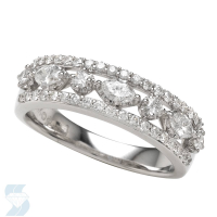 05368 0.73 Ctw Fashion Fashion Ring