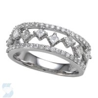 05373 0.83 Ctw Fashion Fashion Ring
