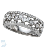 05376 0.76 Ctw Fashion Fashion Ring