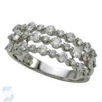 05388 1.04 Ctw Fashion Fashion Ring