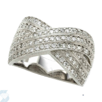 05421 0.56 Ctw Fashion Fashion Ring